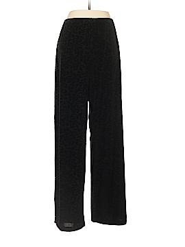 Liz Claiborne Casual Pants Size M
