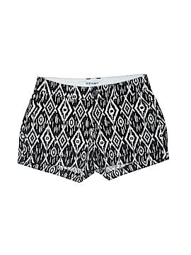 Old Navy Dressy Shorts Size 0