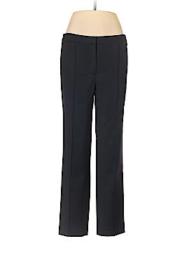 Adam Lippes Dress Pants Size 8