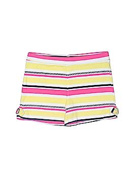 H&M Shorts Size 6