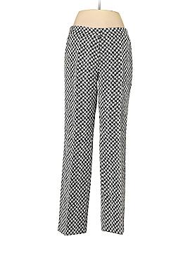 Derek Lam Dress Pants Size 44 (IT)