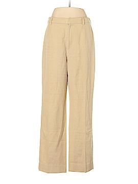 Dolce & Gabbana Dress Pants Size 44 (IT)