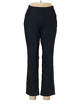 Jag Jeans Jeans 30 Waist