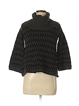 Tahari Pullover Sweater Size XS