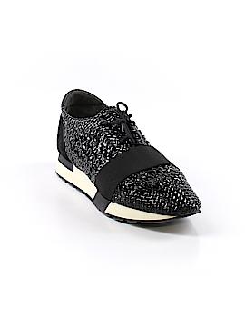 Balenciaga Sneakers Size 42 (EU)