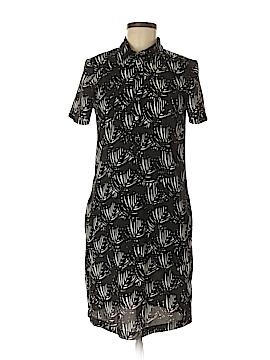 Joe Fresh Casual Dress Size 2