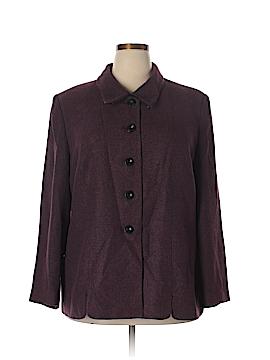 Le Suit Jacket Size 20 (Plus)