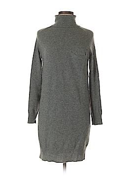 DemyLee Casual Dress Size S