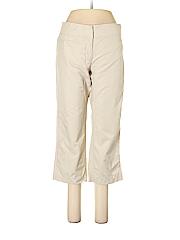 Nike Women Active Pants Size 8 - 10