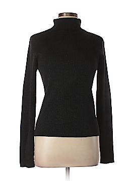 Faded Glory Turtleneck Sweater Size 12 - 14