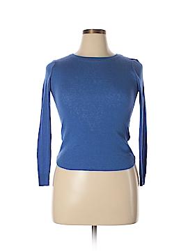 Massimo Dutti Pullover Sweater Size 8