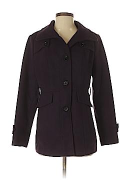 Nicole Miller Coat Size S
