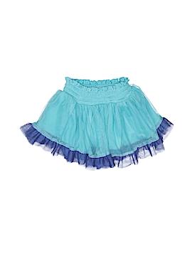Disney Skirt Size 3T