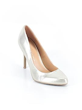 Lauren Conrad Heels Size 6 1/2