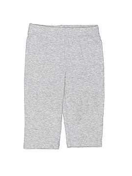 J. Crew Casual Pants Size 6-12 mo