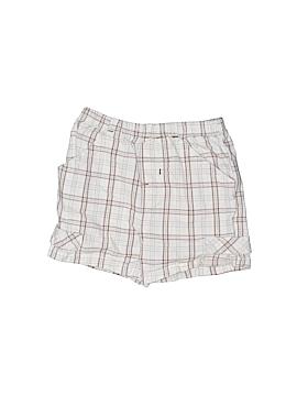 CALVIN KLEIN JEANS Shorts Size 6-9 mo