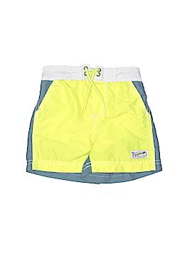 Carter's Board Shorts Size 6-9 mo