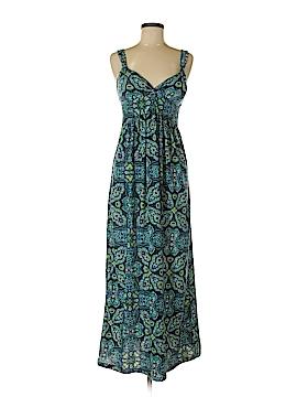 Allison Brittney Casual Dress Size S