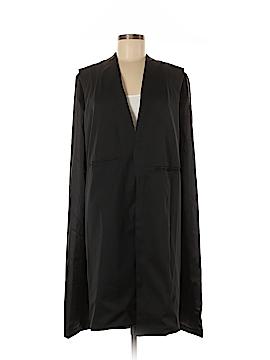 HaoDuoYi Cardigan Size 8