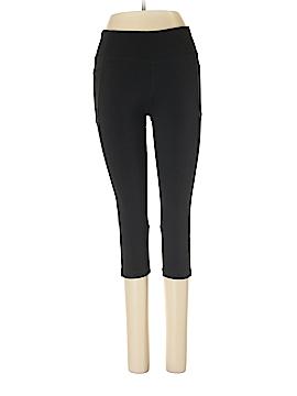 Marika Tek Active Pants Size 4 - 6