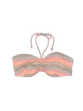 Shoshanna Swimsuit Top Size L