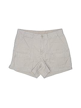Gap Cargo Shorts Size 6
