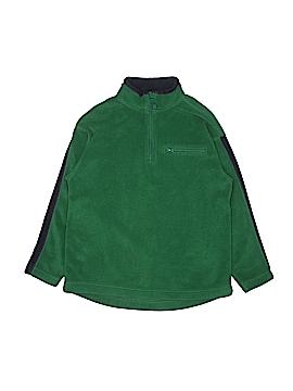 Gap Fleece Jacket Size L (Youth)