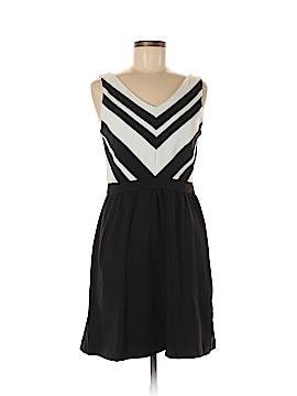 Cynthia Rowley Casual Dress Size M