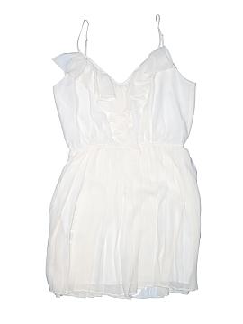 BCBGMAXAZRIA Casual Dress Size 5X (Plus)