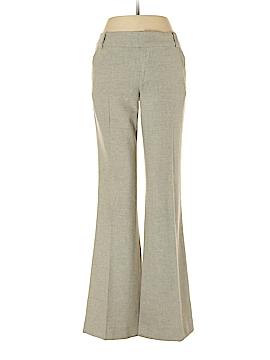 Club Monaco Wool Pants Size 0
