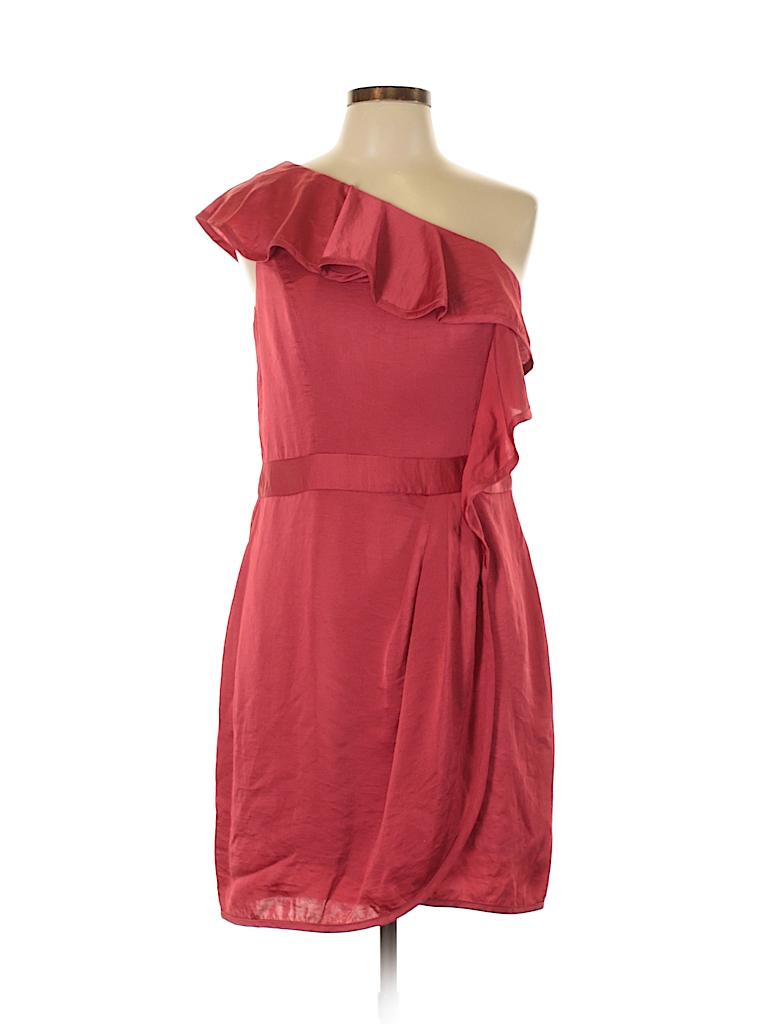 BCBGeneration Women Cocktail Dress Size 12