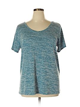 Ava & Viv Pullover Sweater Size XL