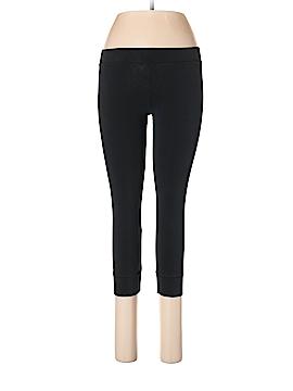 Pure & Simple Leggings Size M