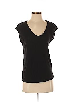 Naf Naf Sleeveless T-Shirt Size M