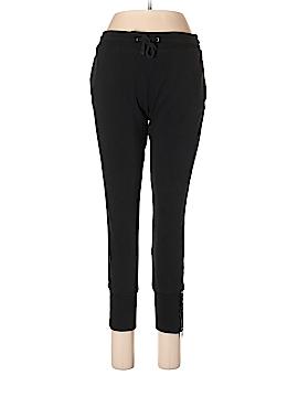 LA Hearts Casual Pants Size M
