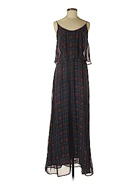 Alythea Casual Dress Size M
