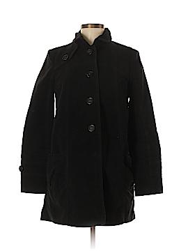 Promod Coat Size 38 (EU)