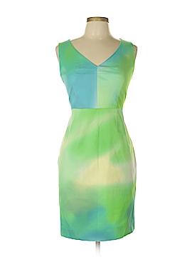 Elie Tahari Casual Dress Size 12