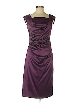 Vince Camuto Cocktail Dress Size 6