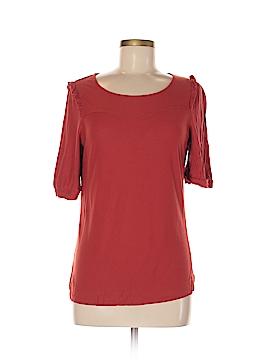 Promod Short Sleeve Top Size M