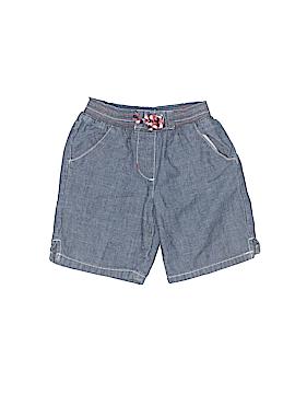 Crazy 8 Shorts Size 3