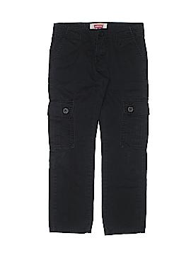 Levi's Khakis Size 8