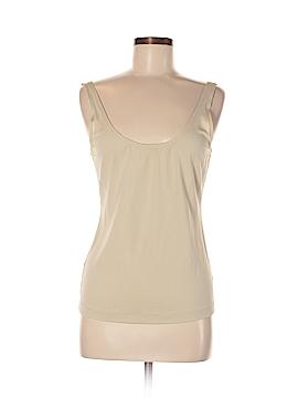 Donna Karan Collection Sleeveless Blouse Size M