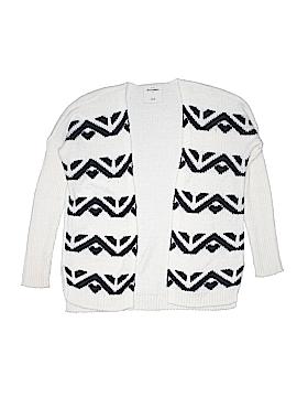 Abercrombie Cardigan Size 15 - 16