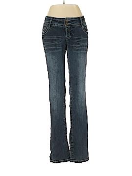 Wall Flower Jeans Size 5