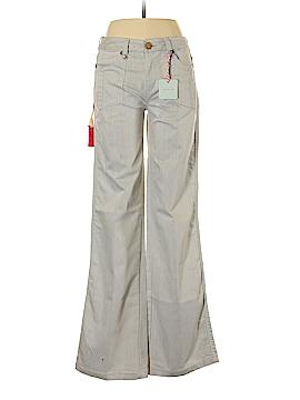 Sass & Bide Jeans 30 Waist