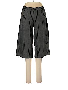 Tabitha Casual Pants Size 10