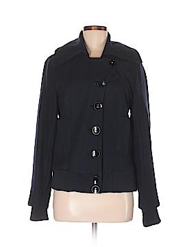 UO Worldwide Wool Blazer Size M