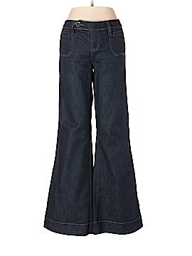 Level 99 Jeans 29 Waist