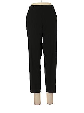 Uniqlo Dress Pants Size 30 - 31
